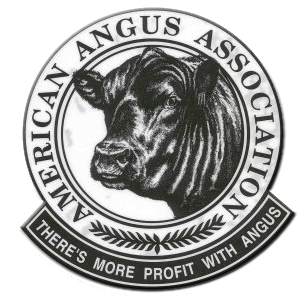 AmericanAngusAssociation